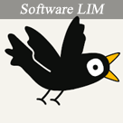 Software LIM